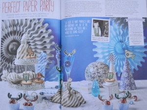 Paper Crafter Magazine 3